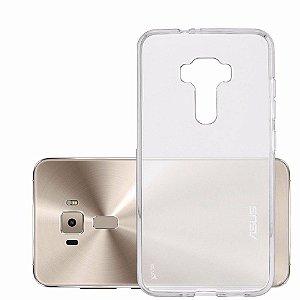 """Capa Asus Zenfone 3 Max 5.5"""" ZC553"""