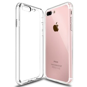 Capa Ultra Silm IPhone 7 4.7""