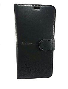 Capa Carteira Sony Xperia XA