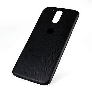 Capa tampa Traseira Motorola Moto G4 G4 Plus