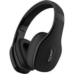 Fone de Ouvido Pulse Headphone Com Fio