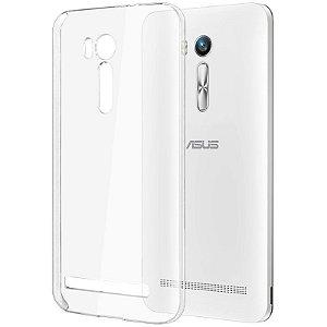 Capa Asus Zenfone Go Live ZB551