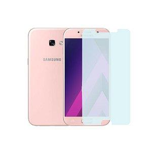 Película de Vidro Samsung Galaxy A7 2017 A720