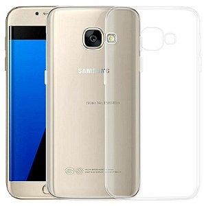 Capa Samsung Galaxy A5 2017 A520