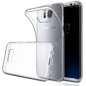 Capa Samsung Galaxy S8 Plus G955