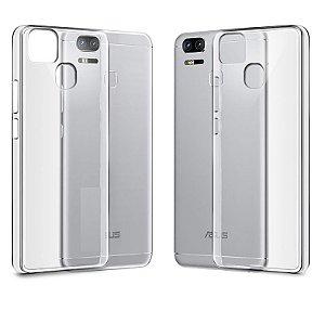 Capa Asus Zenfone 3 Zoom ZE553