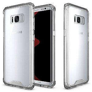 Capa Anti Shock Samsung Galaxy S8 G950