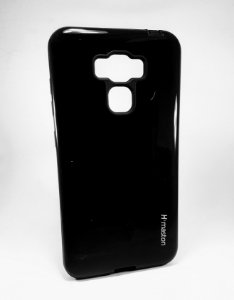 "Capa Anti Impacto Asus Zenfone 3 Max 5.5"" ZC553"
