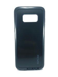 Capa Anti Impacto Samsung Galaxy S8 G950