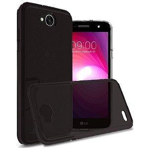 Capa Smartphone LG K10 Power 2017 M320
