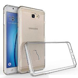 Capa Samsung Galaxy J5 Prime G570