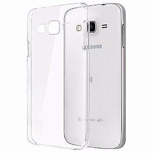 Capa Samsung Galaxy J7 Neo J701