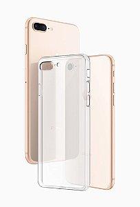 """Capa Ultra Slim IPhone 8 Plus 5.5"""" Polegadas"""