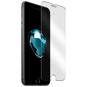 """Pelicula de Vidro IPhone 8 Plus 5.5"""""""