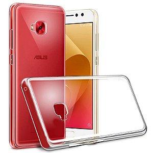 Capa Asus Zenfone 4 Selfie 5.5 ZD553KL