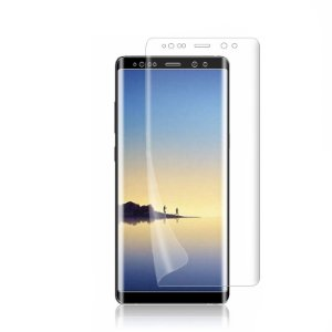 Pelicula de Gel Samsung Galaxy Note 8 N950
