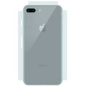 Pelicula Traseira IPhone 8 Plus / 7 Plus