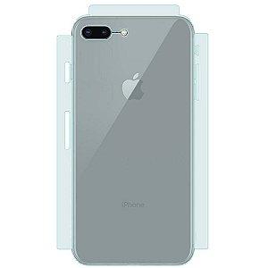 Pelicula Traseira IPhone 8 Plus / 7 Plus