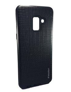 Capa Anti Impacto Samsung Galaxy A8 2018 A530