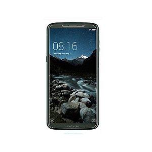 Pelicula de vidro Motorola One XT1941