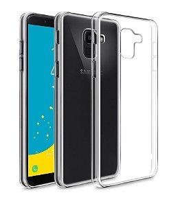 Capa para Samsung Galaxy A6+ 2018