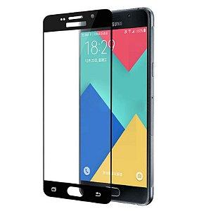 Pelicula de Vidro 3D Samsung Galaxy J7 Duo 2018
