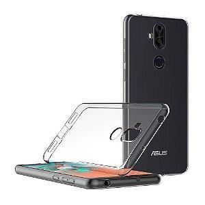 Capa Para Asus Zenfone 5 Selfie Pro 2018