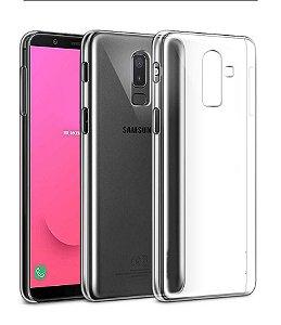 Capa para Samsung Galaxy J8 2018