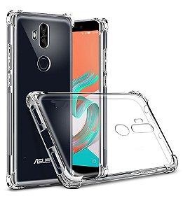 Capa Anti Shock Asus Zenfone 5 Selfie 2018