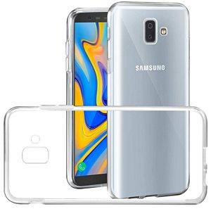 Capa para Samsung Galaxy J6 Plus 2018