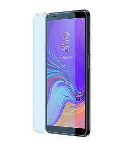 Pelicula De Gel Samsung Galaxy A7 2018