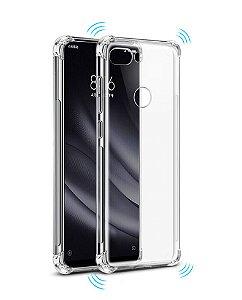 Capa Anti Shock Xiaomi MI 8 Lite