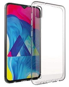 Capa para Samsung Galaxy A10 2019