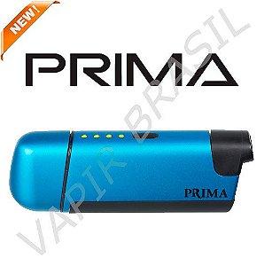 3 - Vapir PRIMA