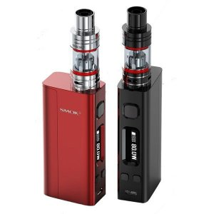 Kit Nano One R-Steam 80W TC by SMOK