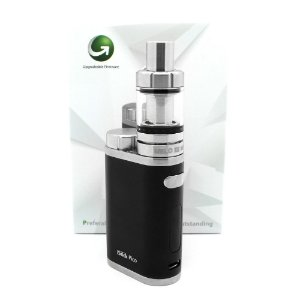 Kit iStick PICO 75W TC by Eleaf