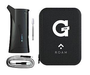 Vaporizador G-Pen Roam (Concentrados) | Grenco Science