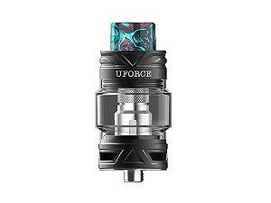 Atomizador Uforce T2   Voopoo