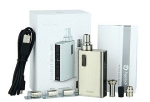 Kit eGrip 2 - 80W - Joyetech™