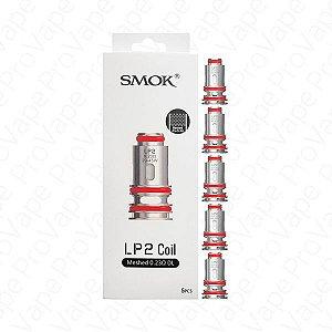 Coil (Bobina) LP2 | Smok