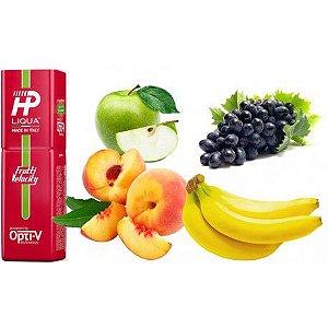 Líquido LIQUA HP | Ritchy | Frutti Velocity