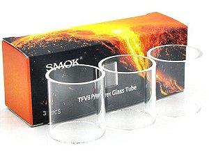 Tubo de Vidro para Reposição |TFV8 Big BABY| - SMOK