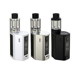Kit Reuleaux RX Mini TC 80W 2100mAh - Wismec