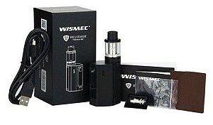 kit Reuleaux RX mini TC 80 W 2100mAh - Wismec