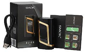 MOD Alien TC 220 W - Smok