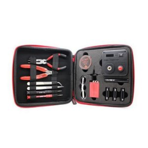 Kit DIY V3.0 | Coil Master