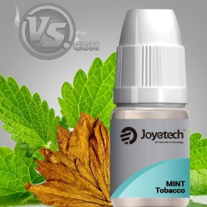 Líquido Joyetech® Mint Tobacco