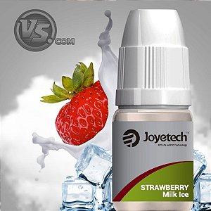 Joyetech® Strawberry Milk Ice