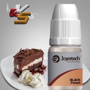 Joyetech® Black Forest