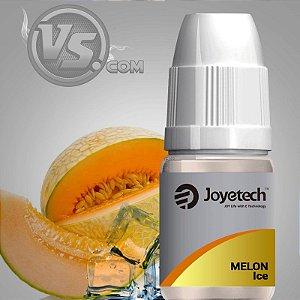 Líquido Joyetech® Melon Ice